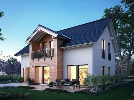 Starten Sie in Ihr neues Zuhause in Neuberg!