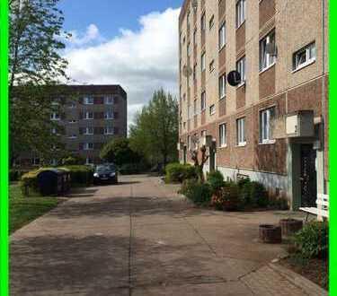 ⭐64 qm Wohnung mit Balkon für 28.900 €