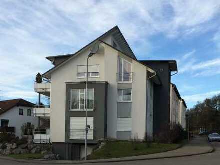 Exklusive und helle Wohnung in kleiner Wohneinheit - Bevorzugte Gegend Nähe Deutenberg