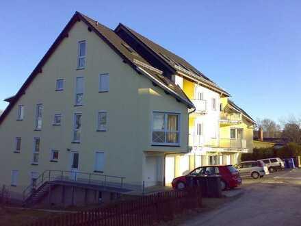 Großzügige und hochwertig sanierte 3-RW Langenau bei Freiberg
