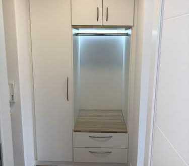 900 €, 45 m², 2 Zimmer