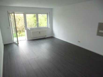 Attraktive Single-Wohnung in Bedburg