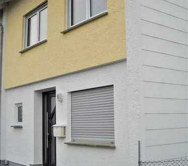 Schönes, ruhig gelegenes Haus in Memmingen