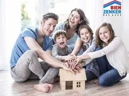 Sicherheit & Geborgenheit für die ganze Familie