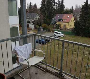 Short Term room for rent - Reinickendorf