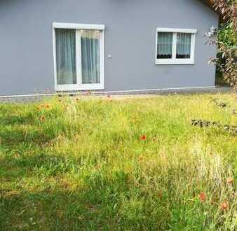 3-Zimmer-Einfamilienhaus mit EBK in Rehfelde