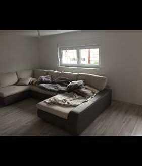 Schönes Haus mit drei Zimmern in Enzkreis, Sternenfels