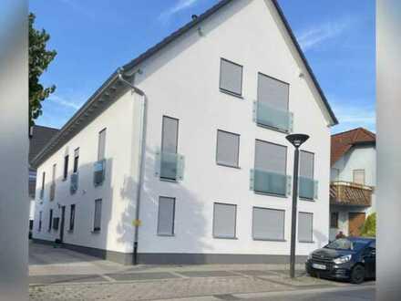 Exklusive, neuwertige 2-Zimmer-Dachgeschosswohnung mit Klimaanlage (Kein Makler)