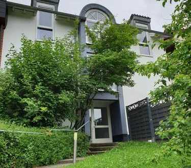 Freundliche 1-Zimmer-Wohnung in Pforzheim-Mäuerach