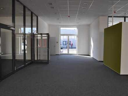 Moderne Bürofläche / Aldra-Gewerbepark