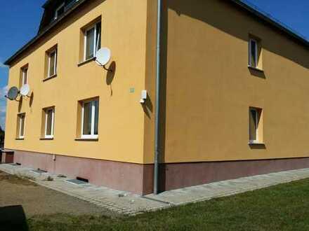 Schöne fünf Zimmer Wohnung in Bautzen (Kreis), Elsterheide