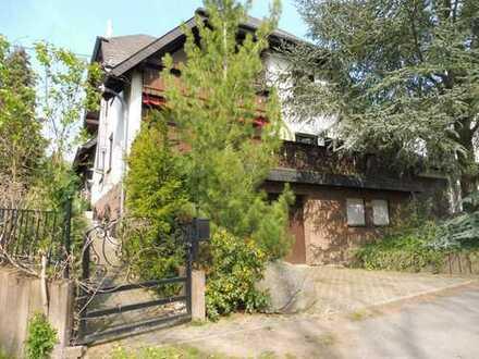 ***Landhaus in herrlicher grüner Lage von Andernach-Kell***