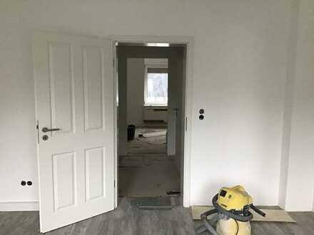 Chicke, sanierte 3,5-Zimmer-Altbauwohnung mit gehobener Innenausstattung in Dortmund-Sölde