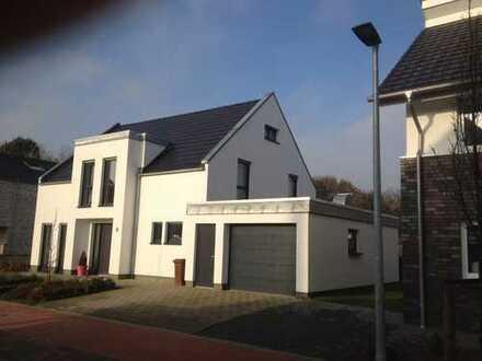 Reserviert: Schönes Haus mit sechs Zimmern in Altenlingen, Lingen (Ems)