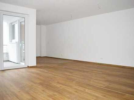 3 Zimmer Wohnung mit Aufzug in Mönchengladbach - Rheydt!