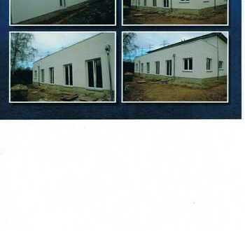 Tolles, zentrales und ruhiges ca 14qm Zimmer im Neubau Haus in Oststeinbek