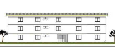 Top Angebot !!! 25 kleine Wohnungen (Microappartments) solides Bestandshaus zum Ausbau
