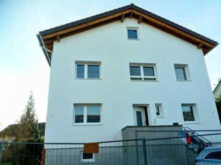 Schöne helle 3-Zi. Wohnung in Gondsroth, ideal für Paar