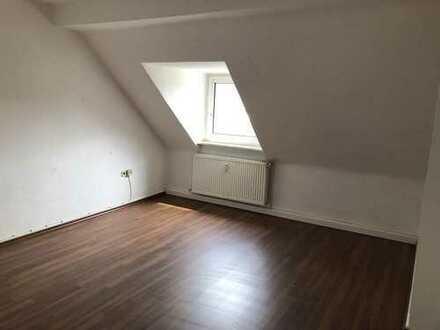 Schöne 2 Zimmer-Wohnung in ruhiger Lage zu vermieten!!!