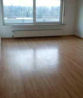 Großzügige und bezahlbare 4-Zimmer-Wohnung in Citynähe von Rheine! Ab sofort!