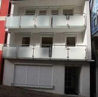 Renoviertes Wohnhaus zu vermieten