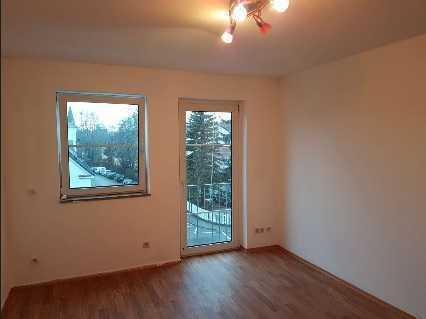 Appartement in Göggingen als Kapitalanlage