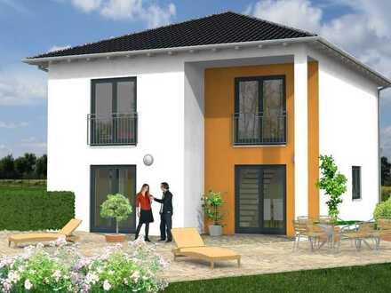 Großzügiges Einfamilienhaus mit individueller Raumaufteilung in Zwiesel