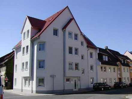 Pendler aufgepasst! Kleine, ruhige und zentrale Wohnung in beliebter Lage....