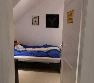 WG-Zimmer Trier West