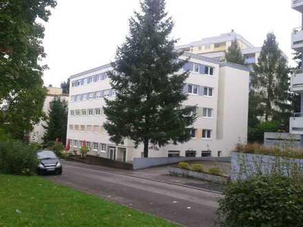 Uni-Nähe Saarbrücken schöne 1-ZKB-Wohnung