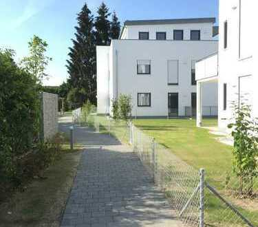 ** Exklusives Penthouse in zentraler Lage **