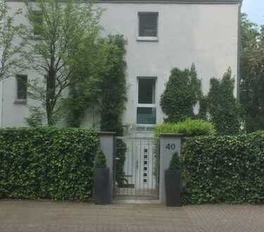 H-List, Büro/Praxis - Walderseestr. 40