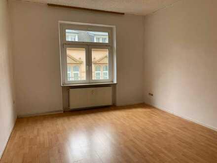 Gepflegte 3 Zimmerwohnung- in Wuppertal Elberfeld