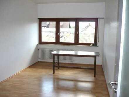 Heller Büroraum in Heidelberg-Rohrbach