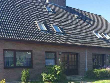 640 €, 95 m², 3,5 Zimmer DG