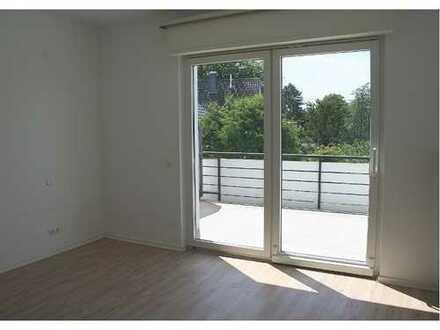 Ihr Sonnenplatz in Kirchhörde: 3-Zimmer Wohnung in 1A-Lage