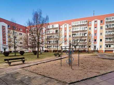 """Wohnen in der """"Blütenstadt"""" Werder (Havel)"""