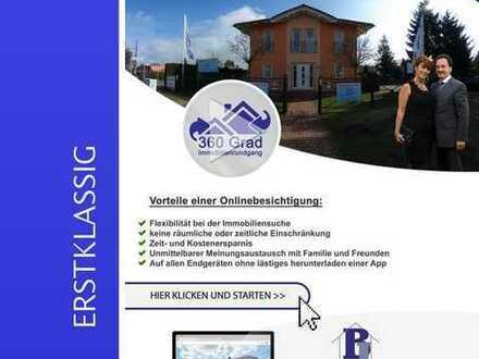 Biesdorf-Süd für Ihr Einfamilienhaus