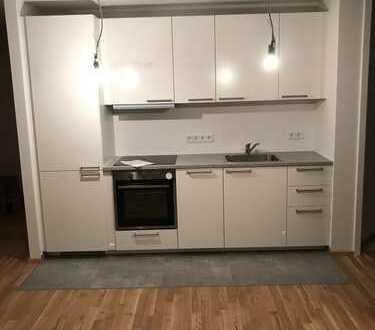 1,650 €, 86 m², 4 Zimmer