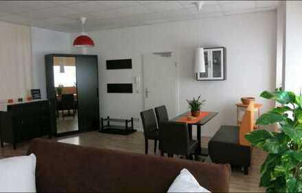 750 €, 52 m², 1 Zimmer