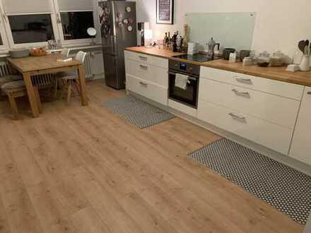 600 €, 67 m², 3 Zimmer