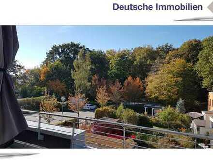 Stadthaus - Rostock - Am Lindenpark