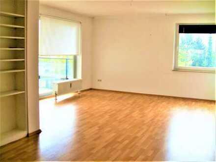 4,5 Zimmer-Whg. mit super Sonnenterrasse - repräsentativ - hell - aussergewöhnlich - provisionsfrei