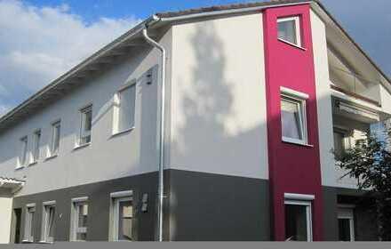 Moderne 4-ZKB in Kaufering *Zweifamilienhaus* energetisch saniert * provisionsfrei!!!