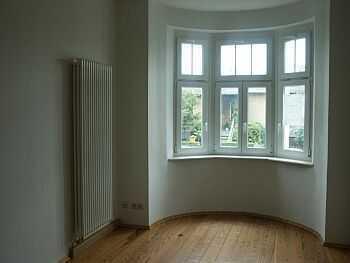 Große, geräumige 2-Raum-Wohnung in Lindenthal