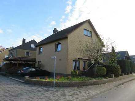 Schönes Haus mit sechs Zimmern in Gütersloh (Kreis), Privat!