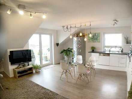 419.000 €, 112 m², 4 Zimmer