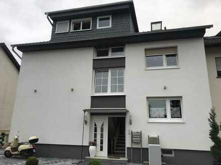 800 €, 79 m², 3 Zimmer