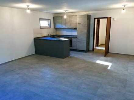 998 €, 72,3 m², 2 Zimmer