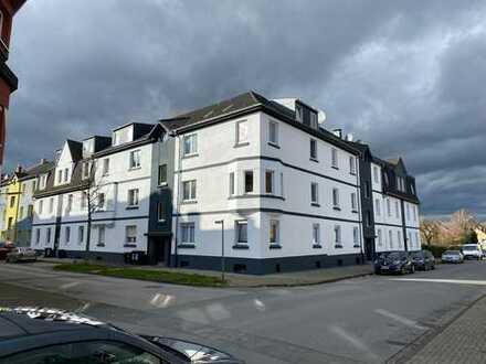 Gepflegte, helle 2,5-Zimmer Wohnung in Herne